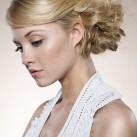2009-blonde-updo.jpg