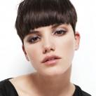 2009-brunette-cropped.jpg