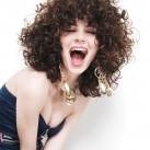 2009-brunette-curls.jpg