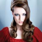 2009-brunette-glossy.jpg