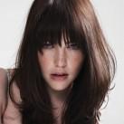 2009-brunette-natural.jpg