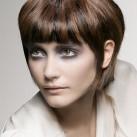 2009-brunette-tailored.jpg