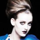 2009-brunette-updo.jpg