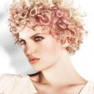 2009-curls-pink.jpg