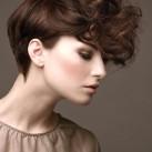 2009-fringe-curls.jpg