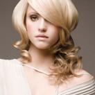 2009-glossy-blonde.jpg