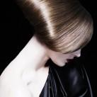 2009-glossy-shape.jpg