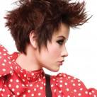 2009-punk-texture.jpg