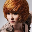 2009-redhead-movement.jpg