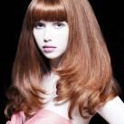 2009-redhead-volume.jpg