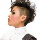 2009-shaved-curls.jpg