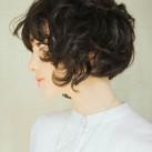 2009-short-curls.jpg