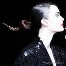 2009-tied-ponytail.jpg