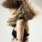 2009-volume-curls.jpg