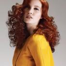 2009-wave-curls.jpg