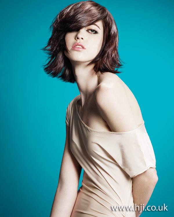 2012-brunette-textured.jpg