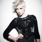 2012-platinum-grey-womens-hairstyle.jpg
