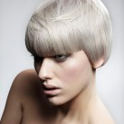 2012-short-platinum-grey-womens-hairstyle.jpg