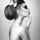2012-updo-hairstyle-bow.jpg