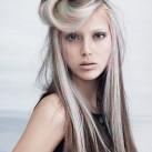 2013-Fringe-Updo-Hairstyle