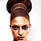 2013-avant-garde-hair-up