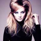2013-blonde-asymmetric-long-hair
