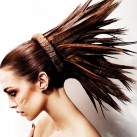 2013-feather-headdress-hair