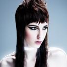 2013-long-mullet-style-hair