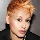 2013-pastel-orange-hair.jpg